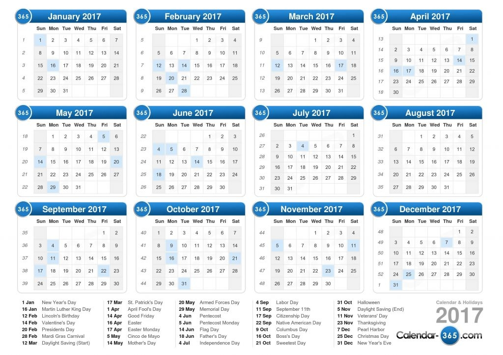 11*17 calendar calendar template 2020