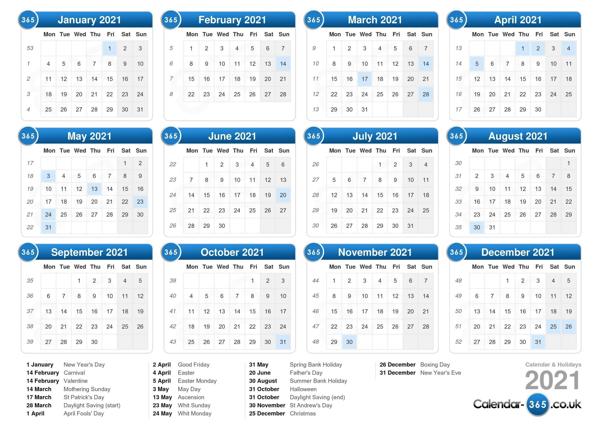 20 catholic liturgical calendar 2021 pdf free download