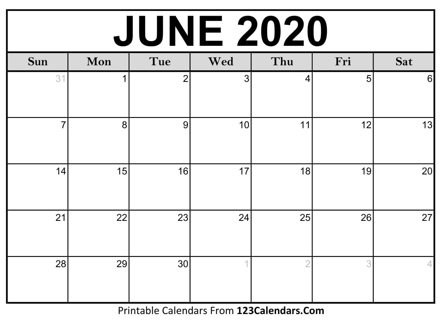 2020 calander to write on calendar inspiration design