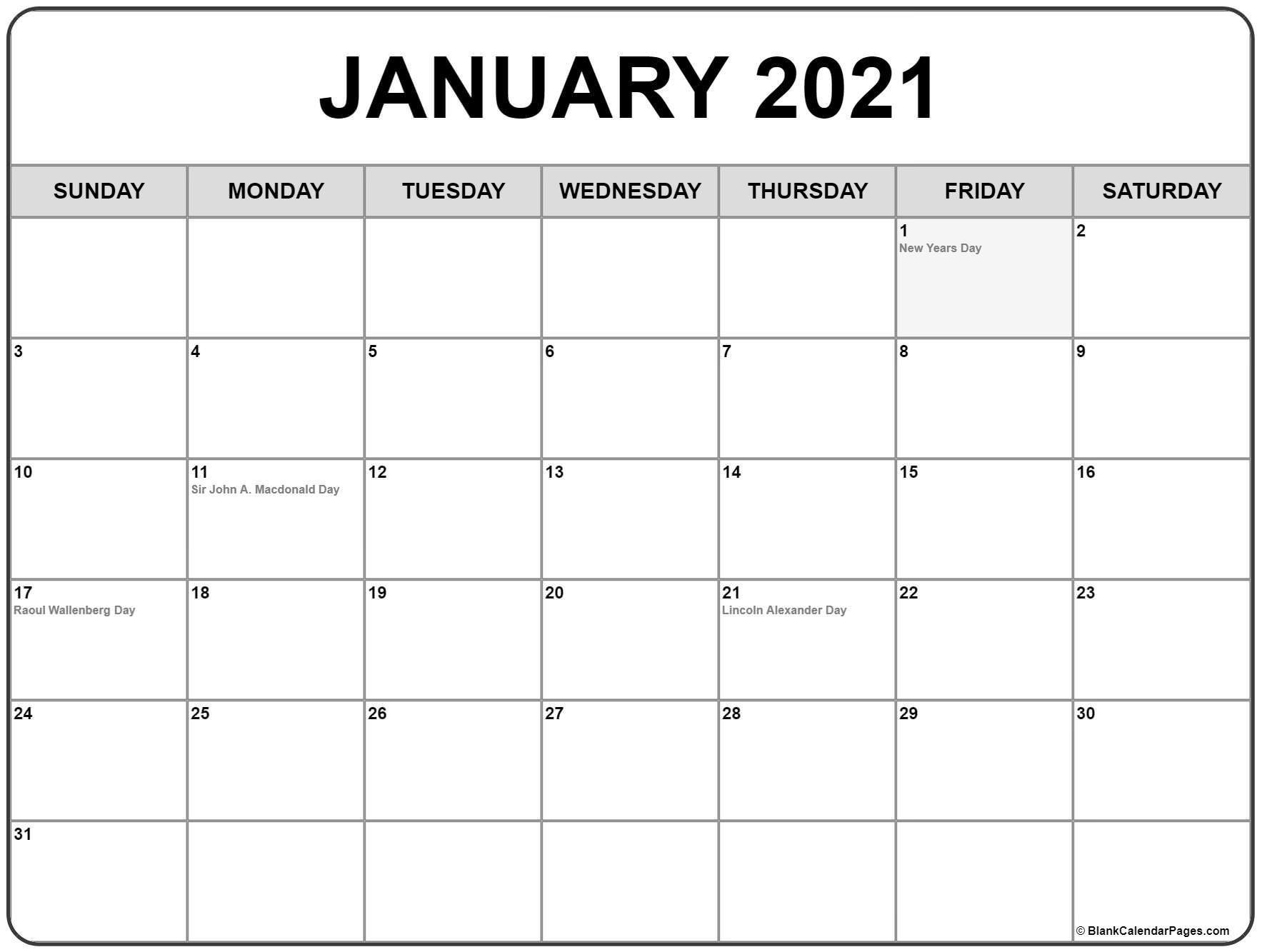 2021 calendar with bank holidays example calendar printable