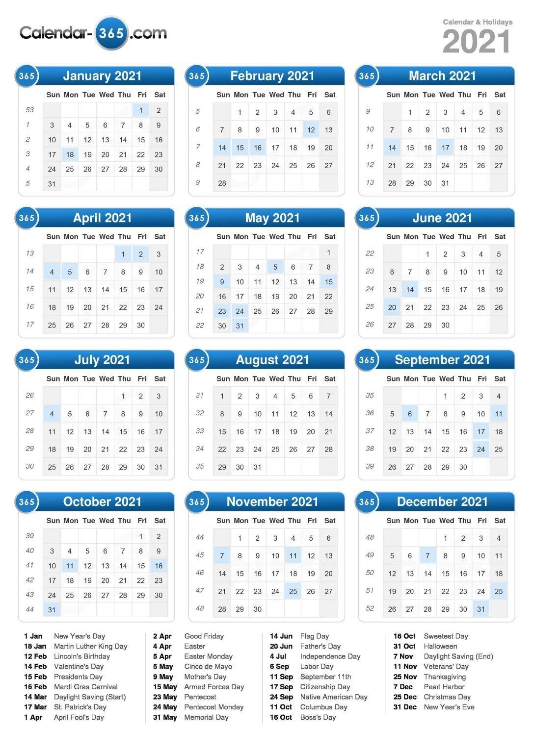 2021 julian calendar | 2020calendartemplates