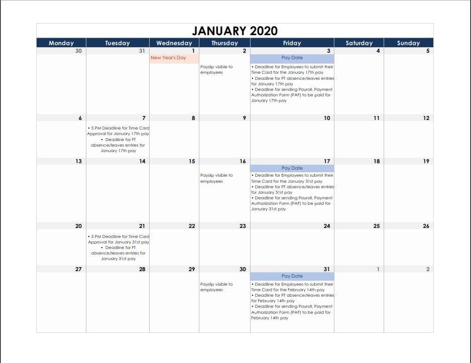 2021 pay period calendar 20 2021 pay period calendar