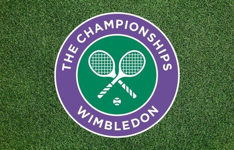 3 Multiple Grand Slam Winners Who Failed To Win The Wimbledon