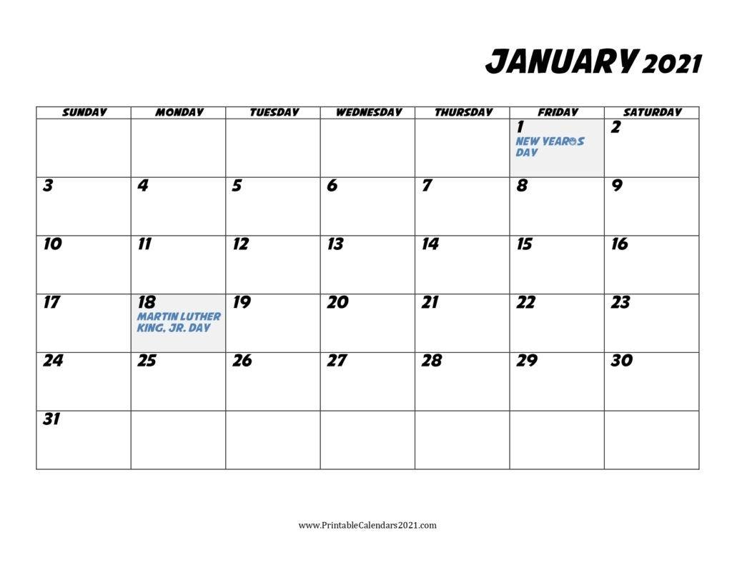 65 january 2022 calendar printable, january 2022 calendar