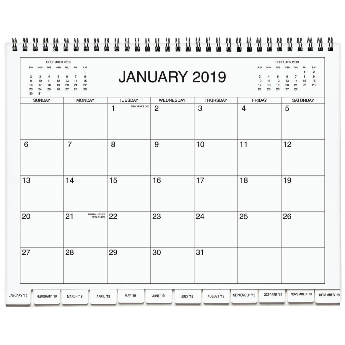 8 5 x 11 printable calendars 2021 calendar template 2021
