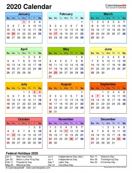 Accounting 4 4 5 Calendar In Excel   Printable Calendar