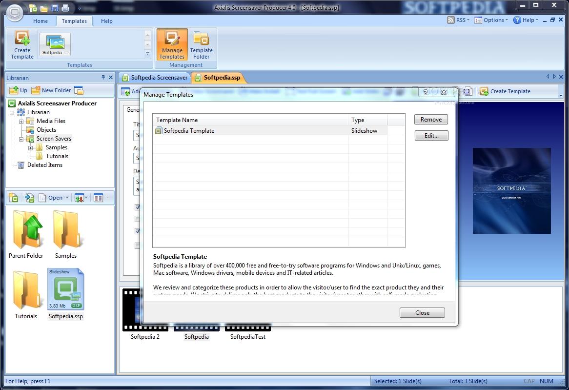 Active Desktop Calendar 7 93 Download | Folder Templates