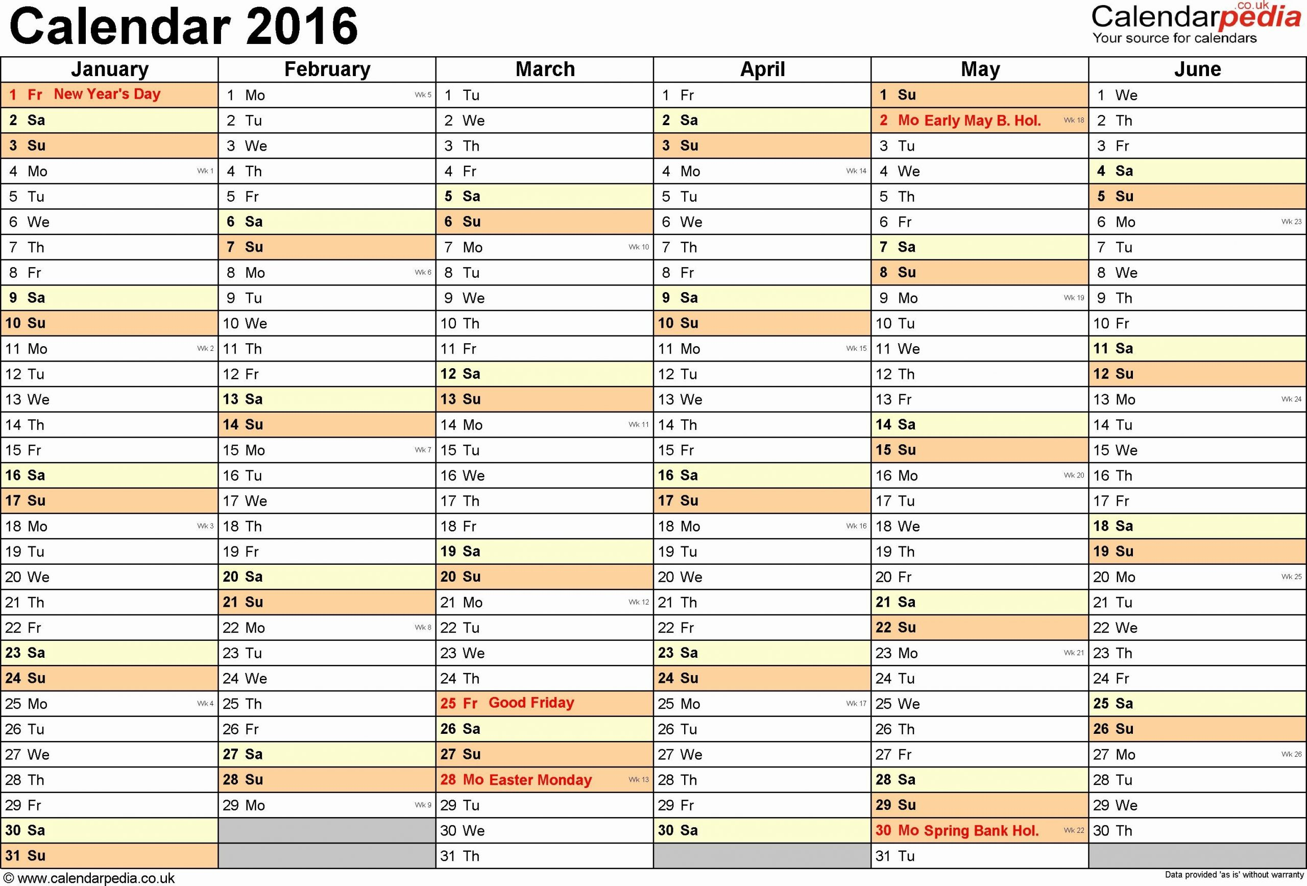 Agenda With Time Slots In 2020 | Free Printable Calendar