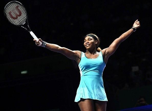 All Time List Of Tennis Grand Slam Winners