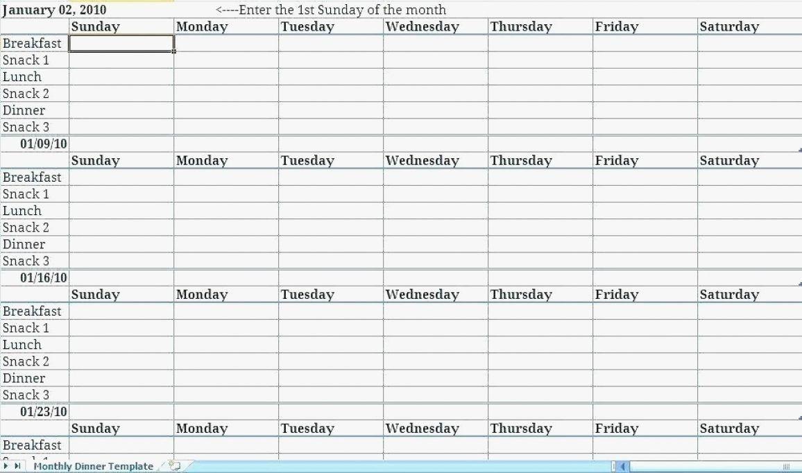 april 2019 page 3 template calendar design calendar