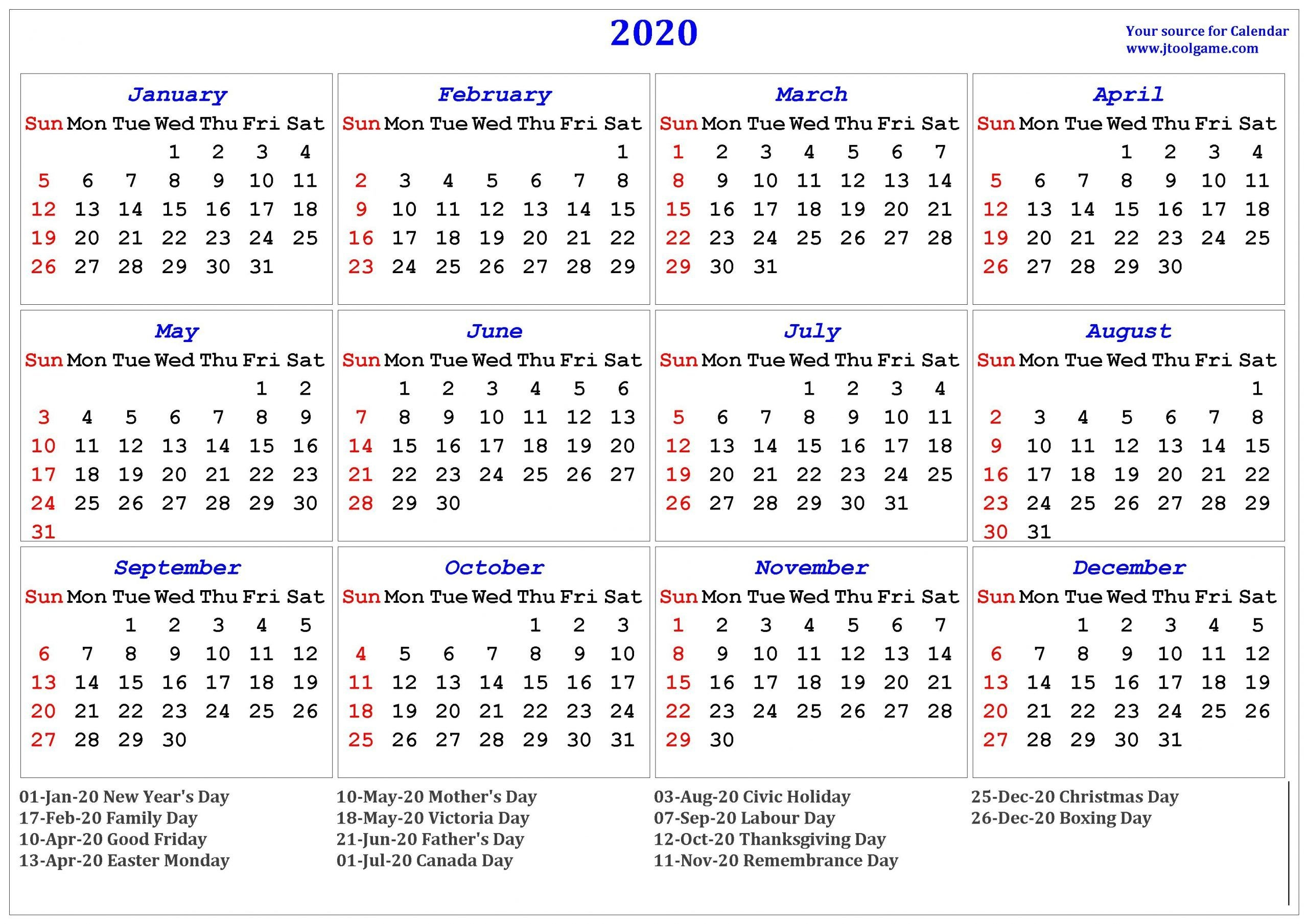 blank i 9 form 2021 | calendar printables free blank