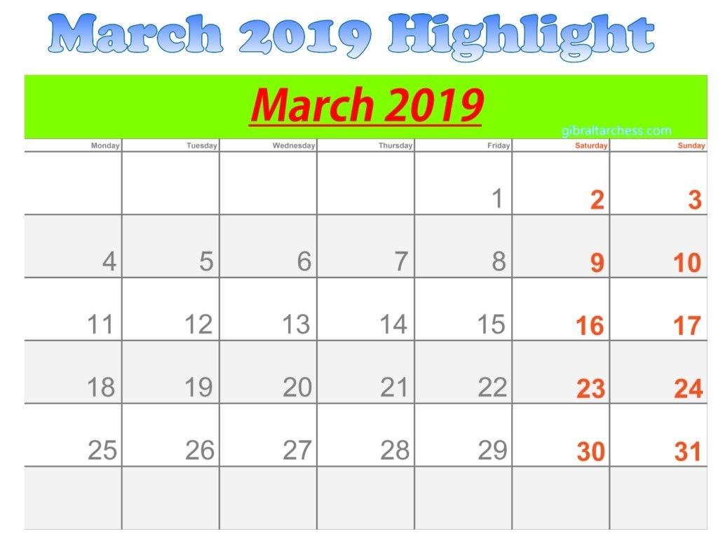 blank monthly calendar sunday thru saturday | calendar