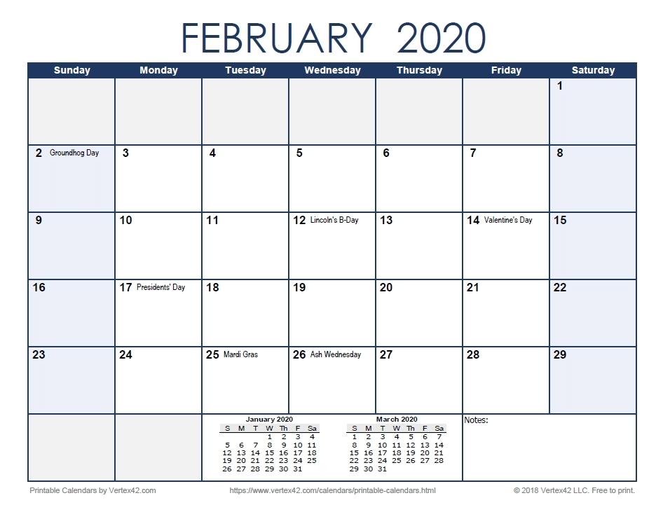 calendar 12 monday thru sunday image | calendar