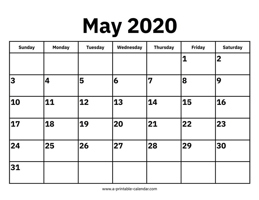 calendar 2020 calendar 2020 june 無料の印刷可能な資料