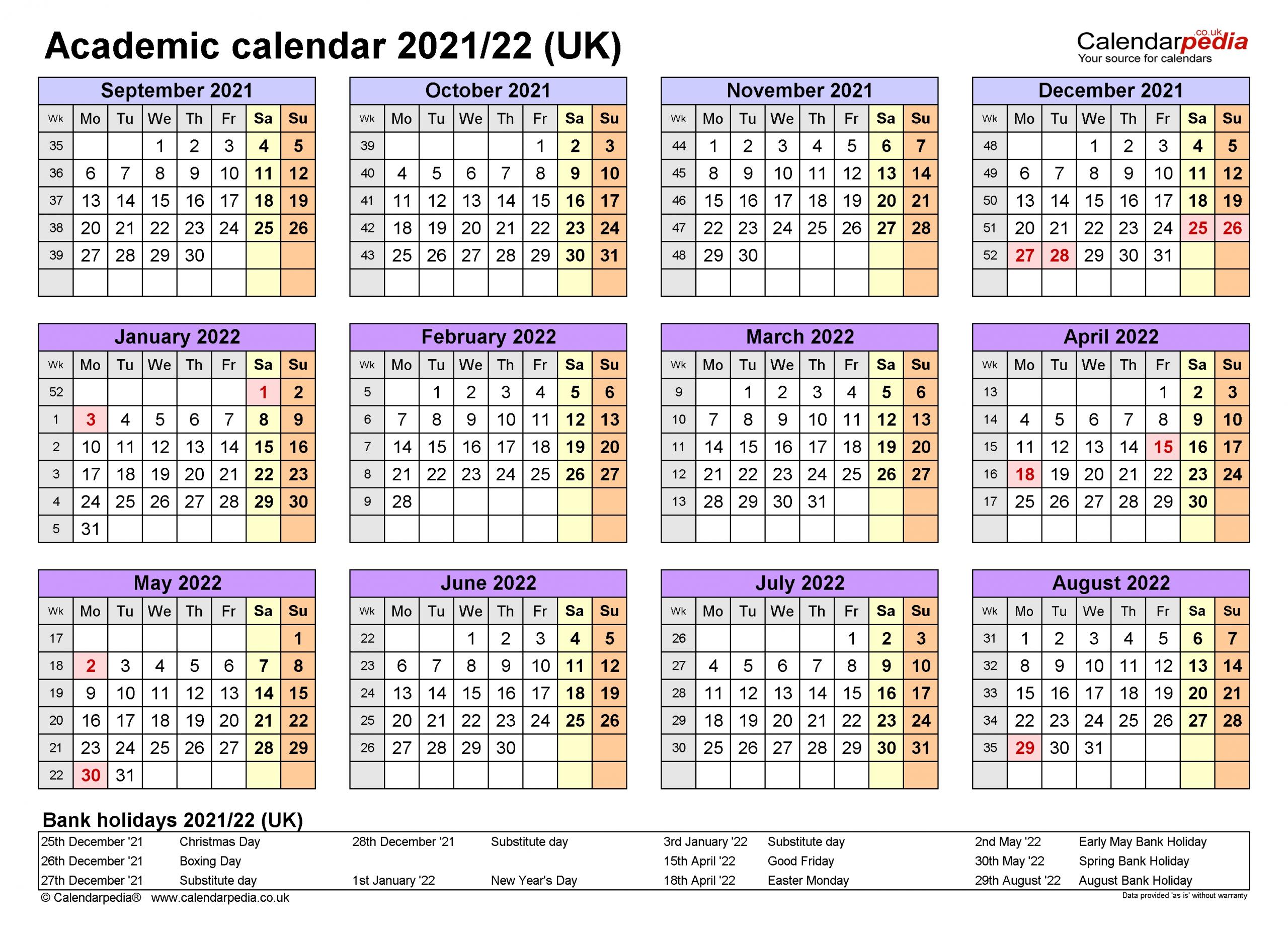 calendar 2021 22 usa   2021 calendar
