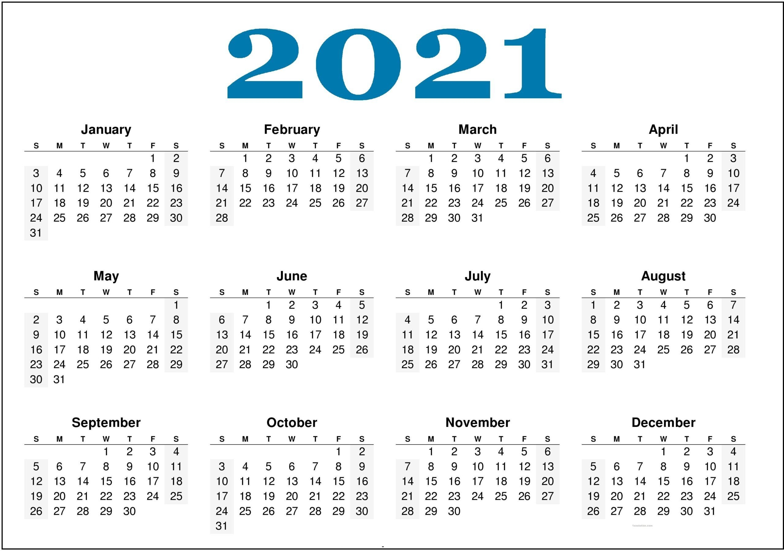 calendar 2021 pdf manage daily meetings | | calendar