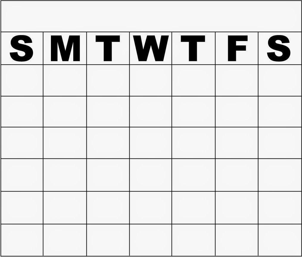 calendar starting with saturday   ten free printable