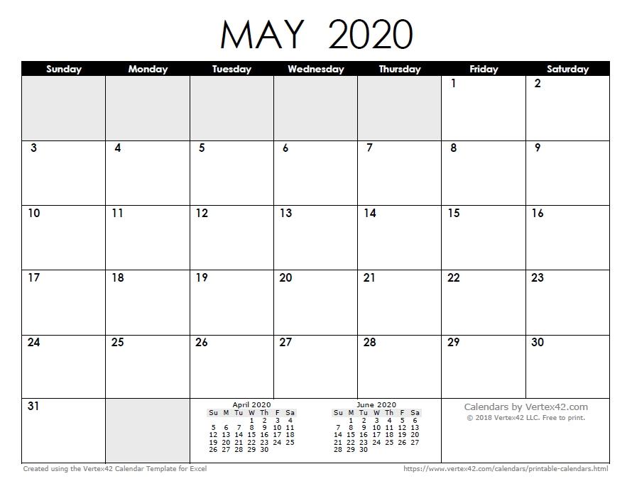 calendars i can edit : free calendar template