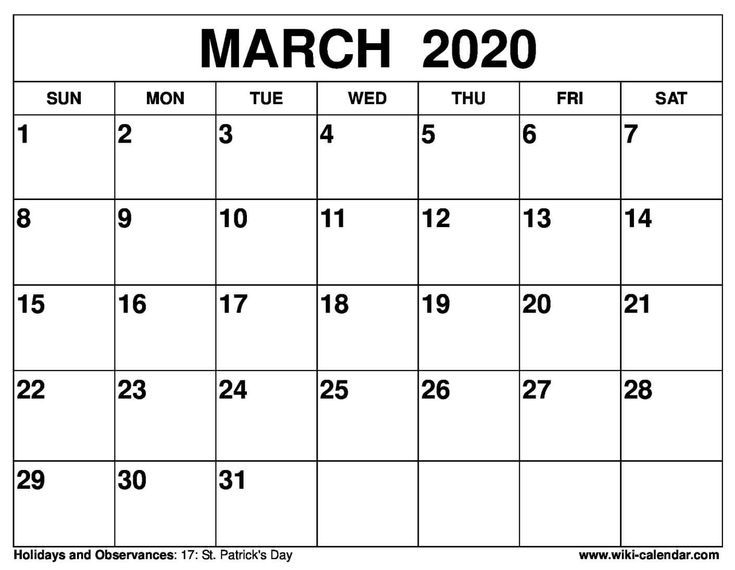 Create Your Free Calendars That I Can Edit And Print In
