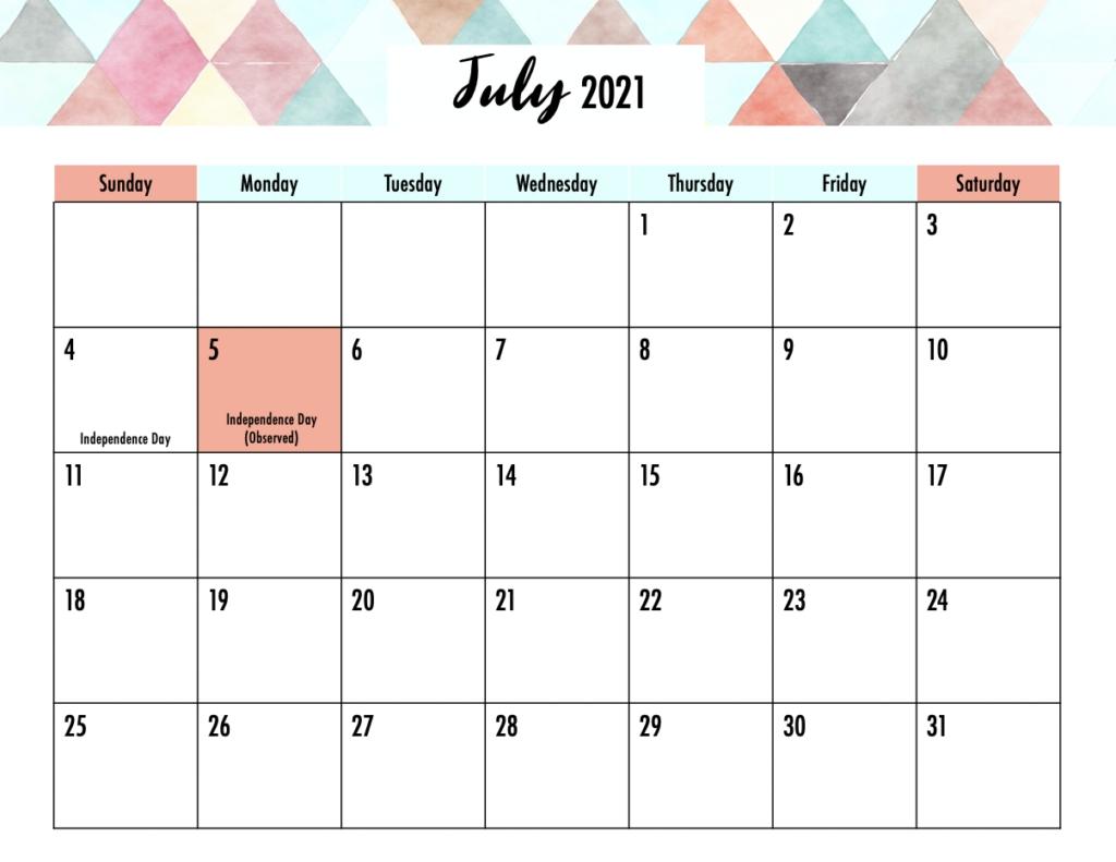 editable 2021 calendar printable gogo mama