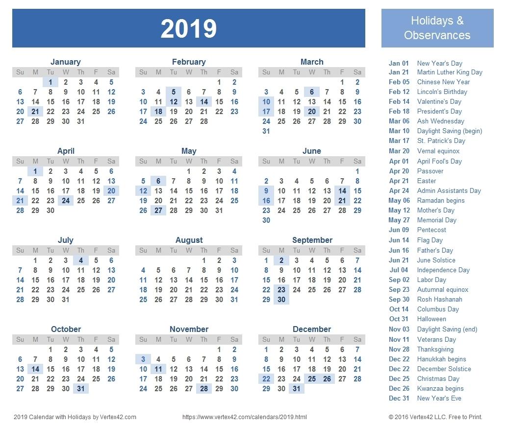 free calendar i can edit | ten free printable calendar