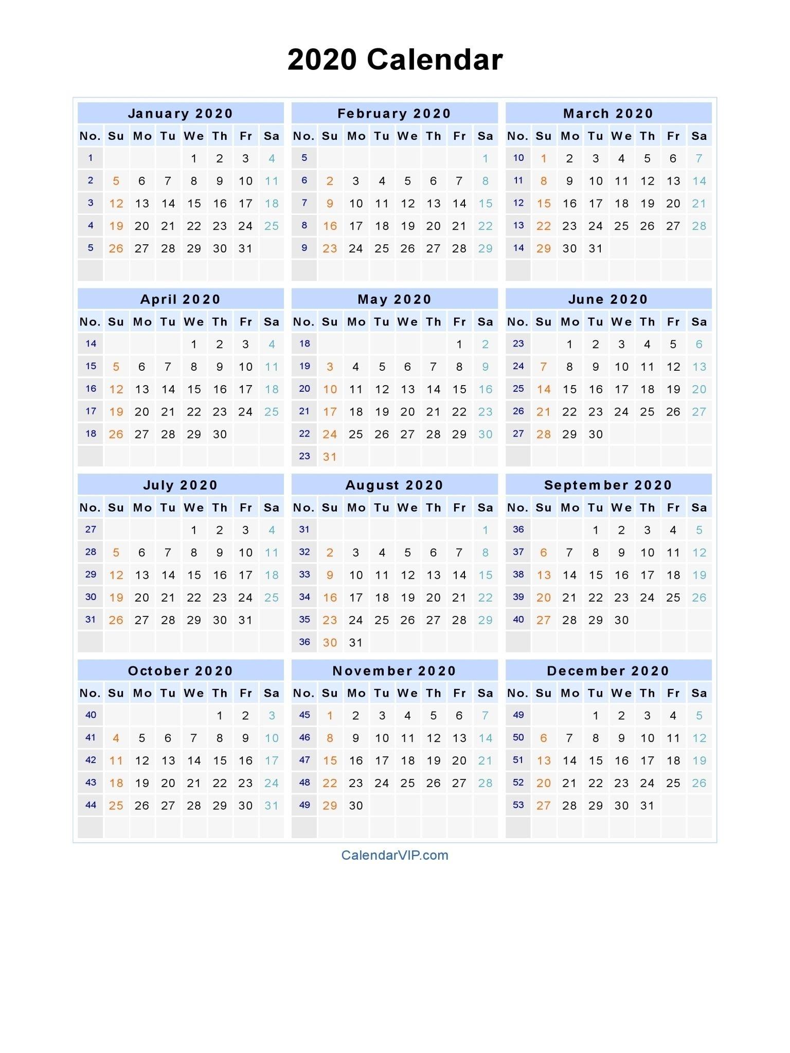 free fill in calendar 2021 | calendar printables free blank