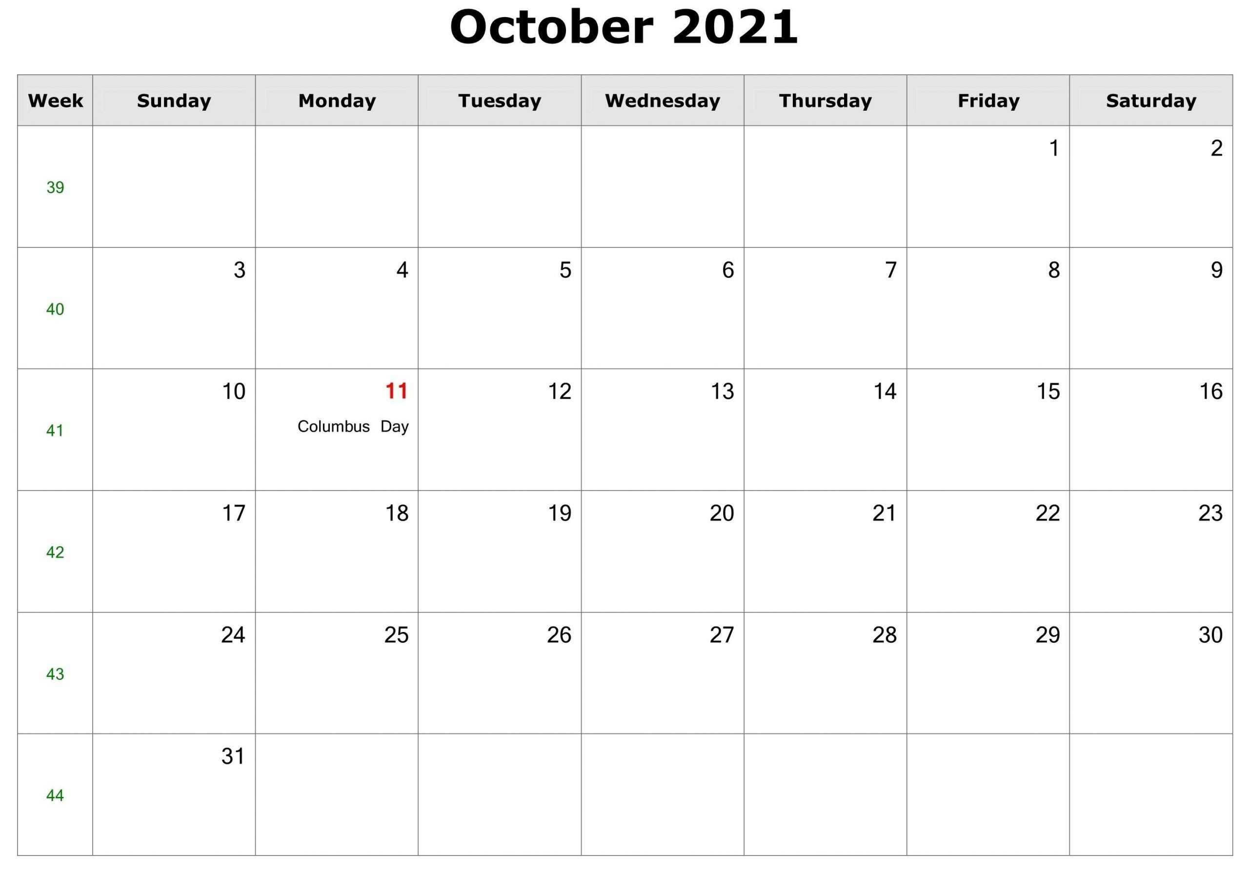 free free blank calendars 2021 that i can type on | get