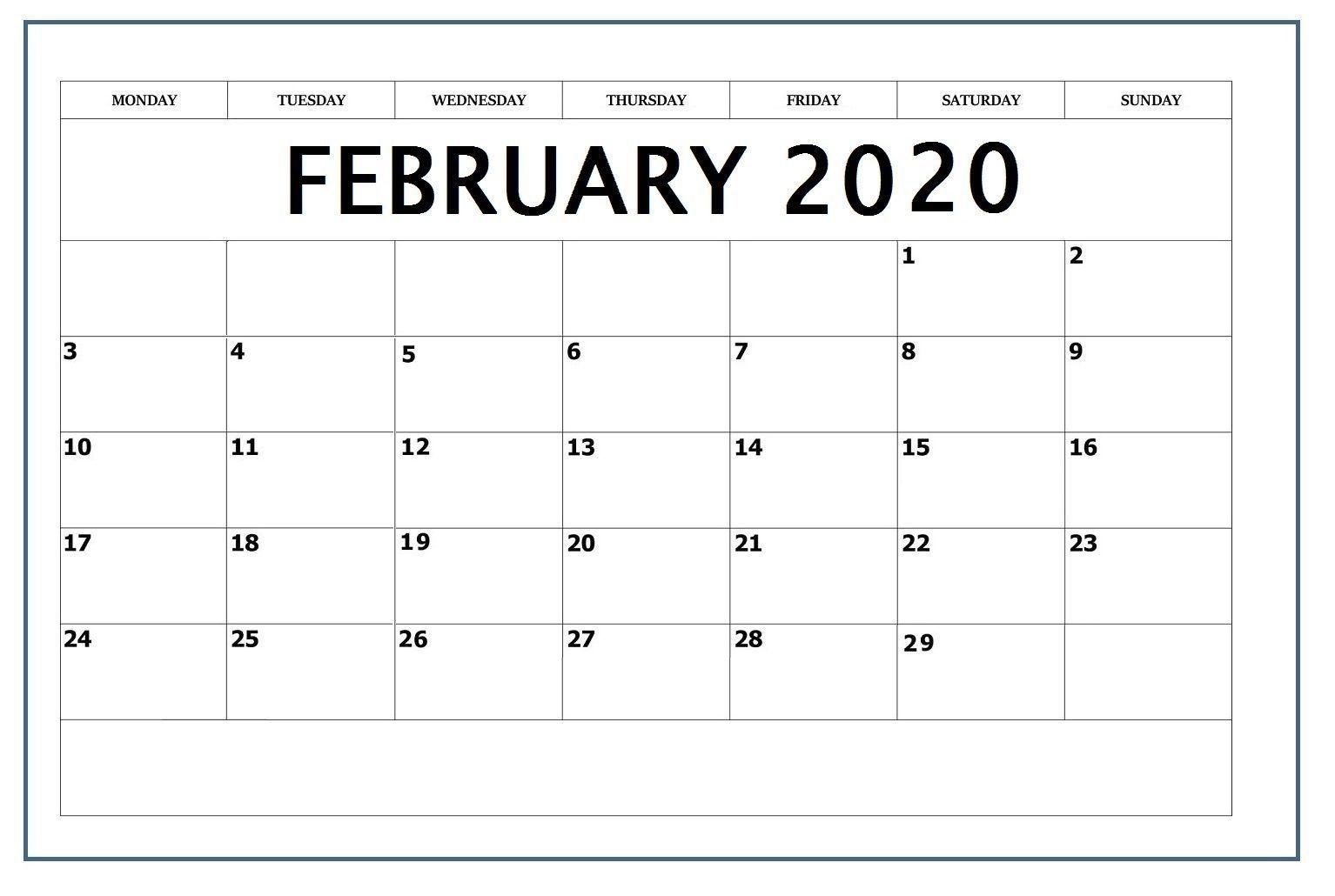 Free Online Calander I Can Edit | Get Your Calendar Printable
