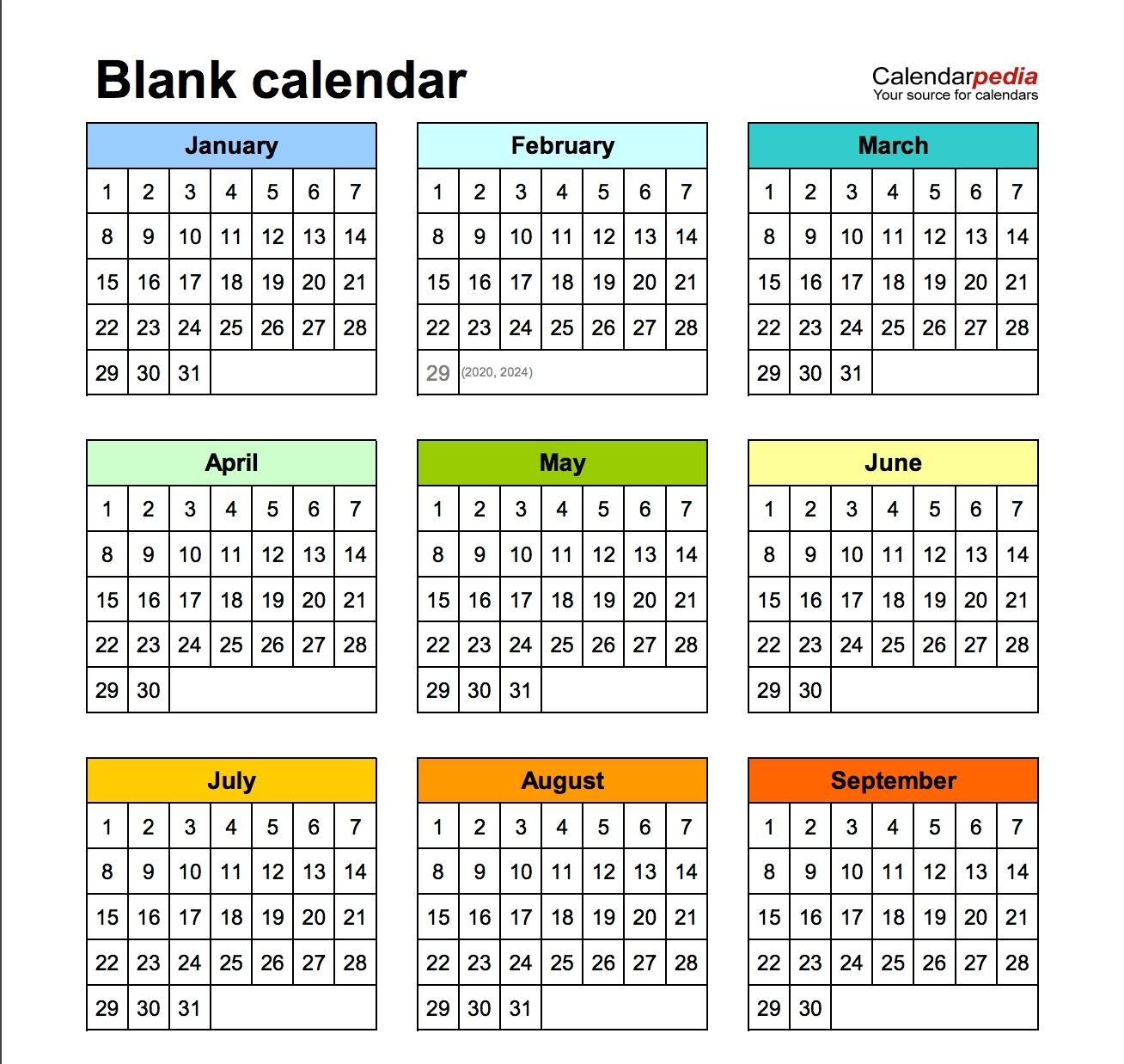 Free Printable Calendar Calendar Labs | Month Calendar