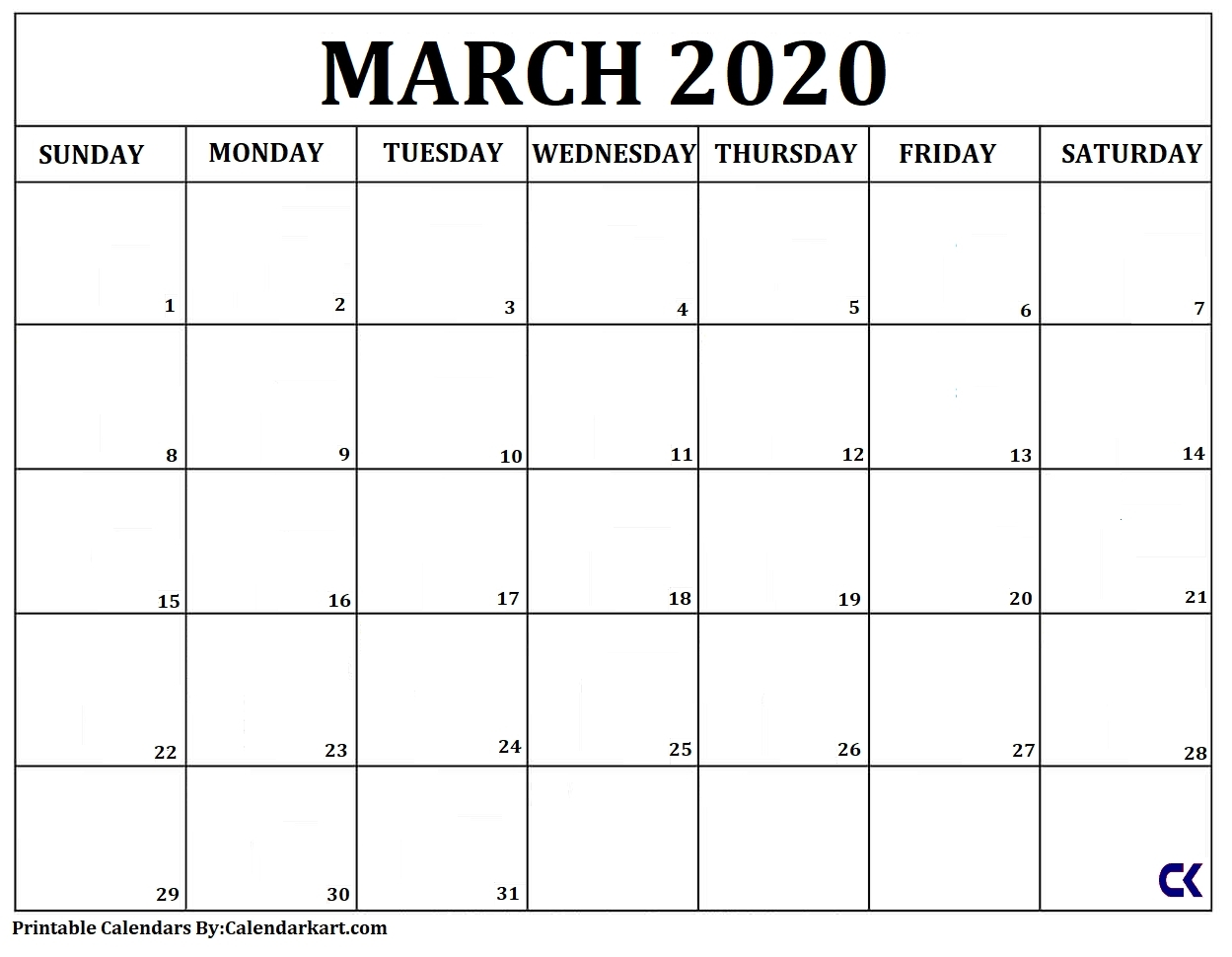 free printable calendar i can type in | month calendar