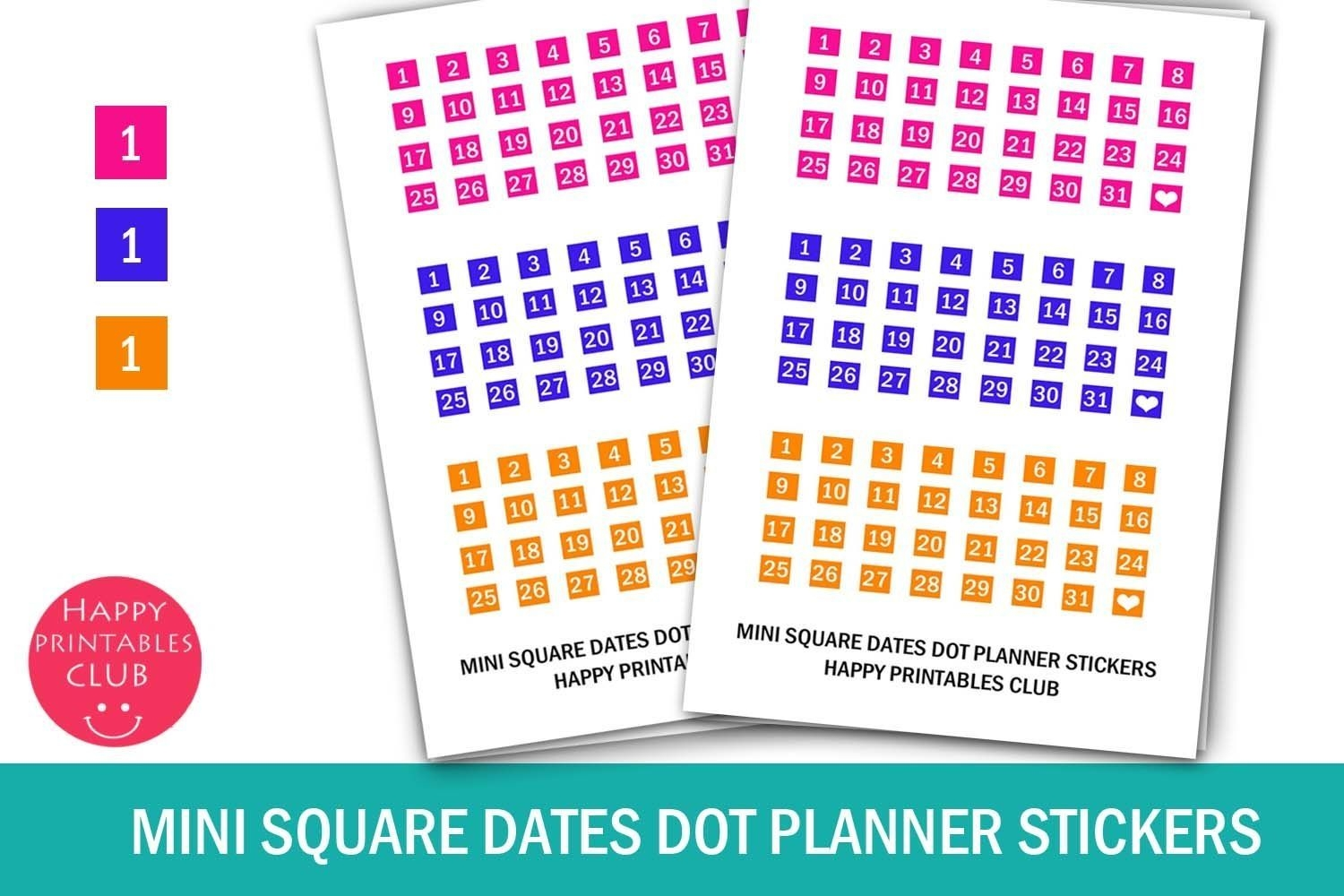 Free Printable Calendar Numbers 1 31 May Get Your