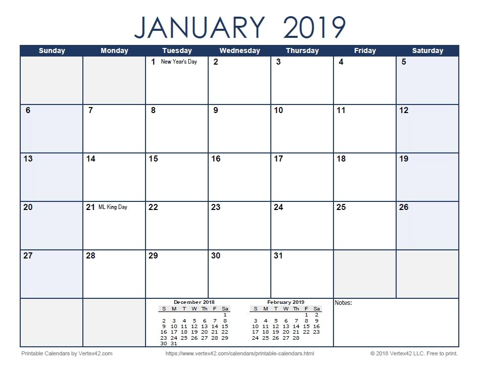 Free Printable Calendar Printable Monthly Calendars