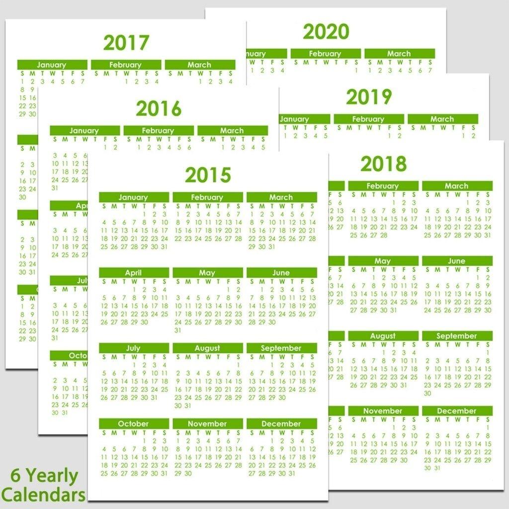 free printable calendars 5 1/2 x 8 1/2 | month calendar