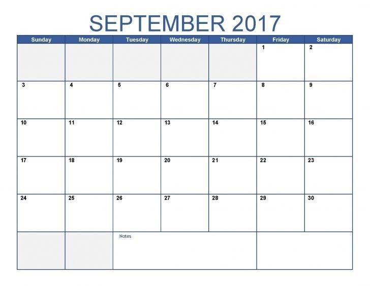 fresh teachers corner printable calendar   free printable