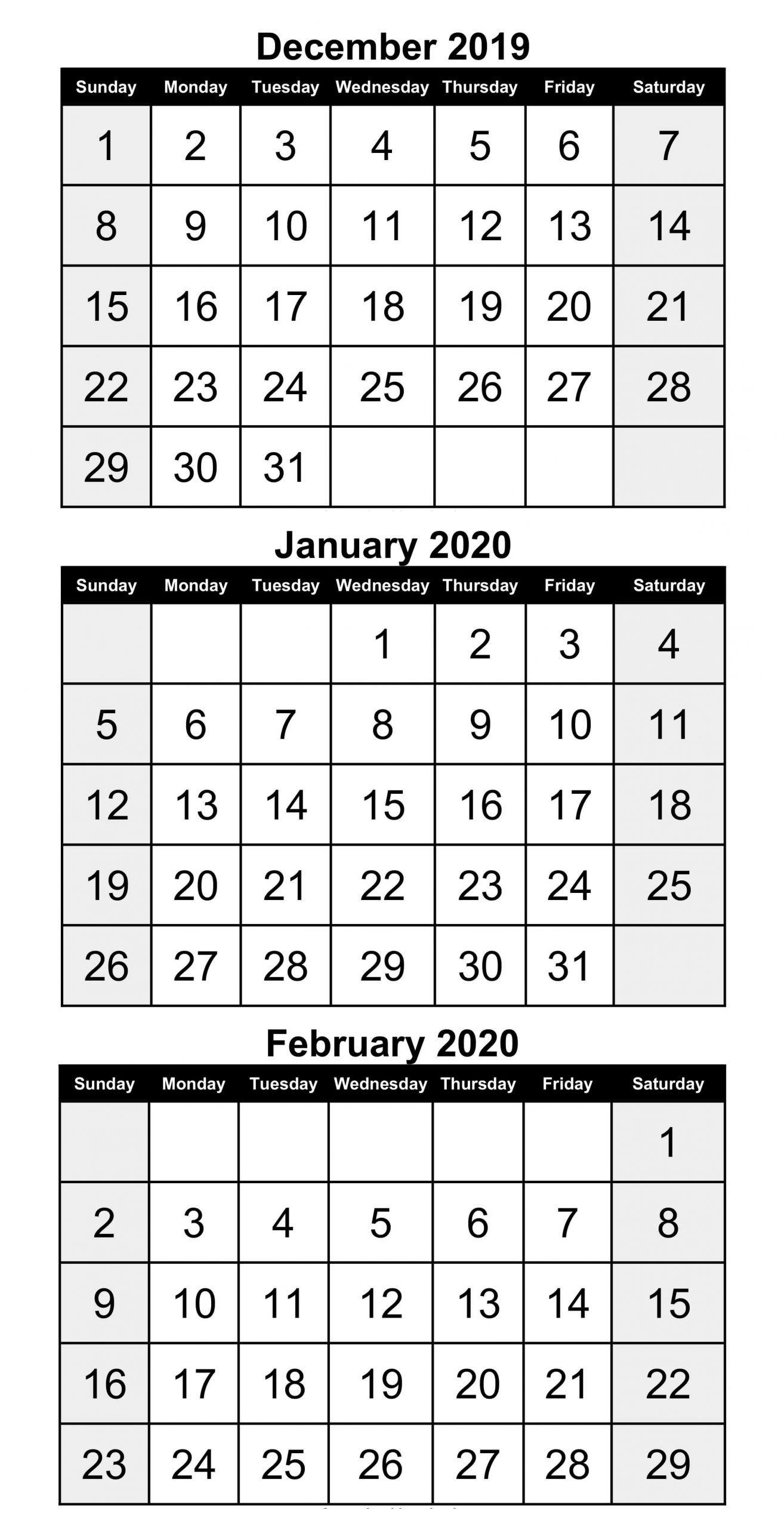get january through december 2020 calendar   calendar