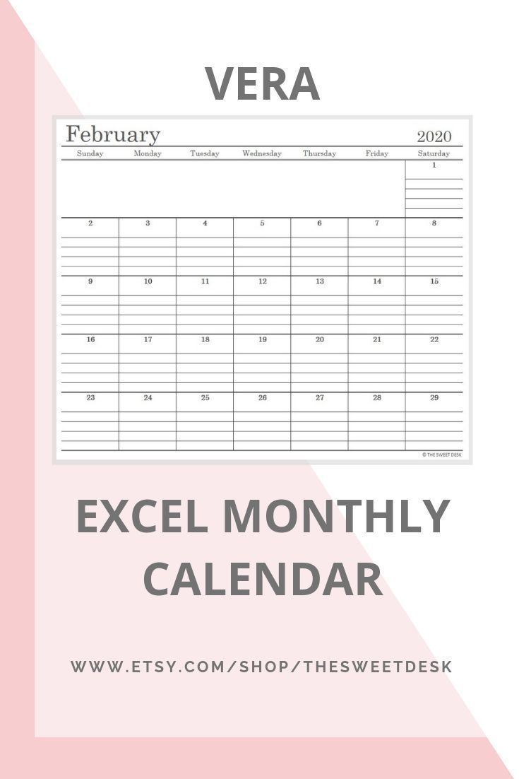 how to calendars that you can edit | get your calendar