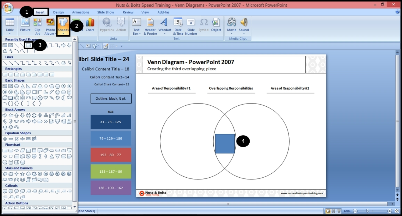 how to overlay pictures in microsoft word 2013 template