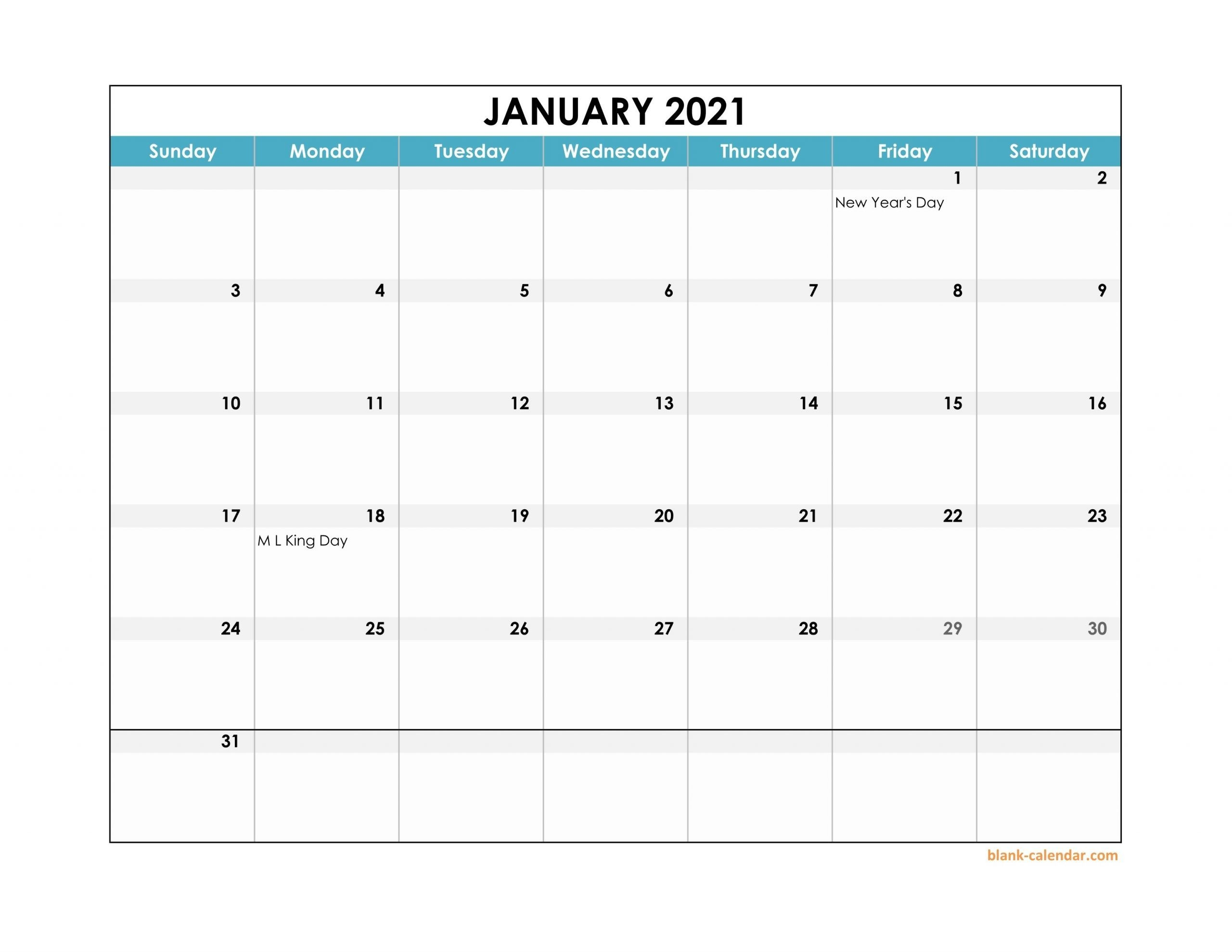 How To Weekly Calendar With Hours Excel 2021 | Get Your