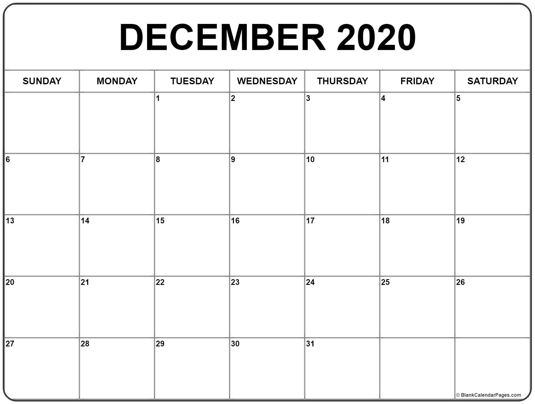 islamic calendar 2020 printable week calendar