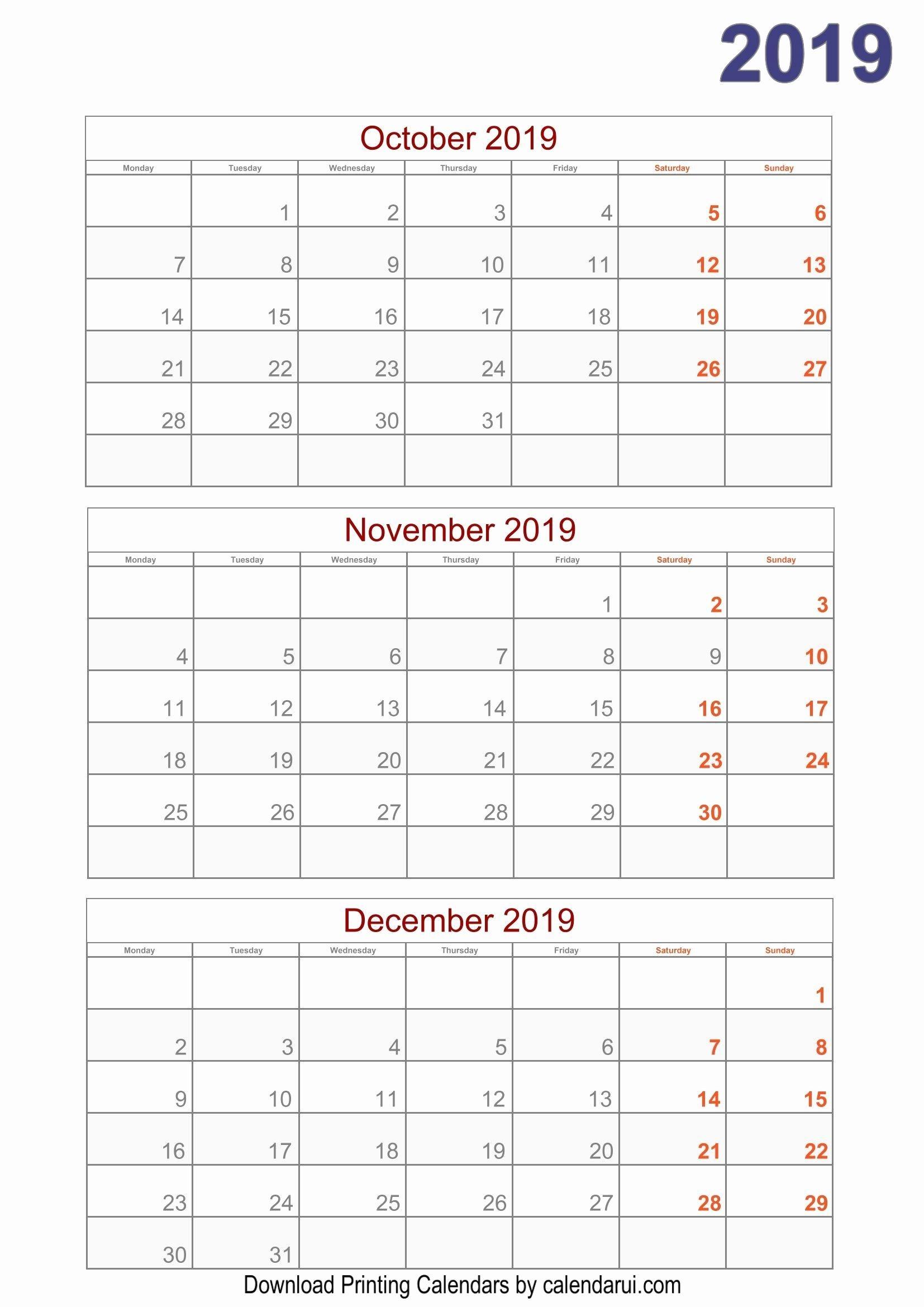 legal size printable monthly calendar 2021 | calendar