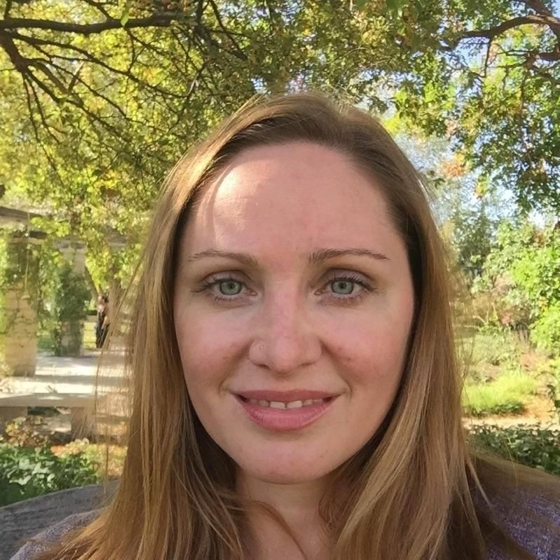 Michelle Jobe, Lmt In Boise Id | Vagaro
