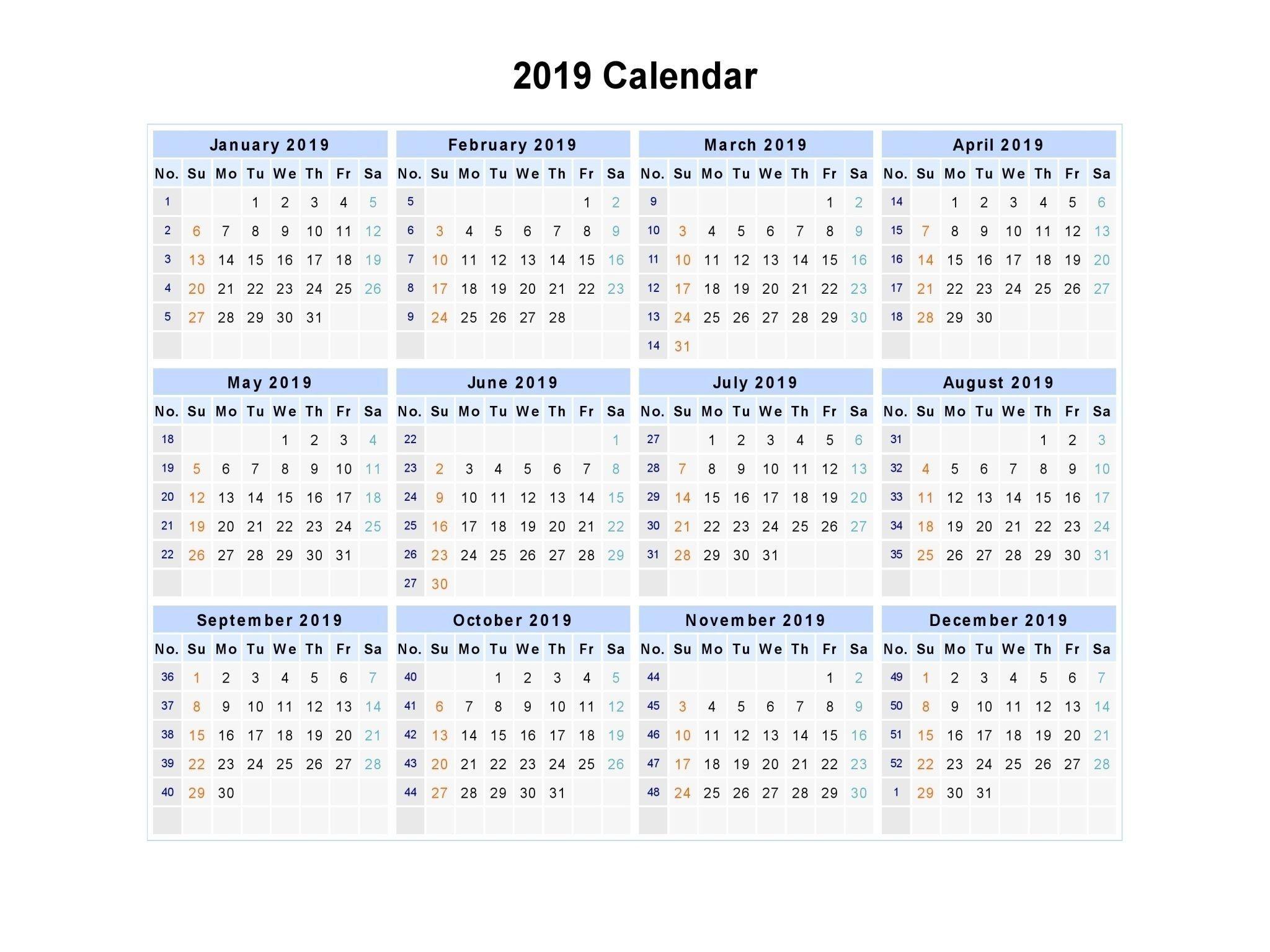 print pocket 2021 calendar free template calendar design