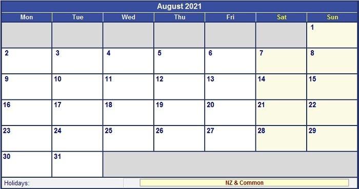 printable calendar 2021 fillable | calvert giving