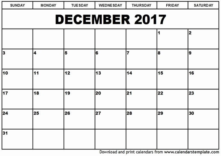 printable calendar i can type on in 2020 | free calendar