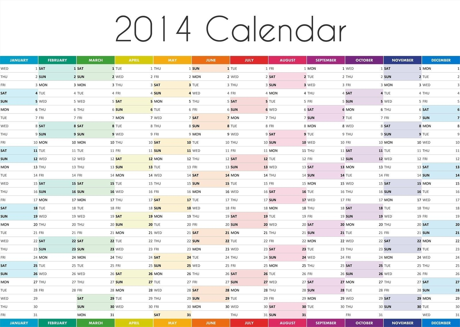 printable monthly calendar with time slots di 2020