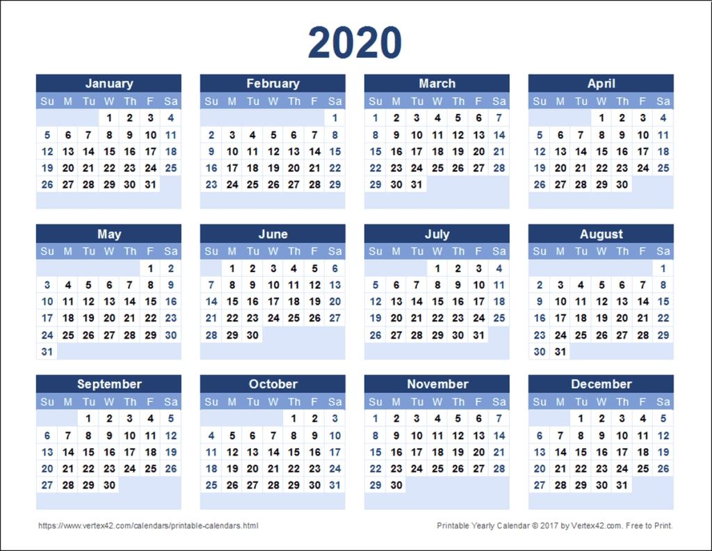 românii pierd o zi liberă În august 2020 ce se Întâmplă