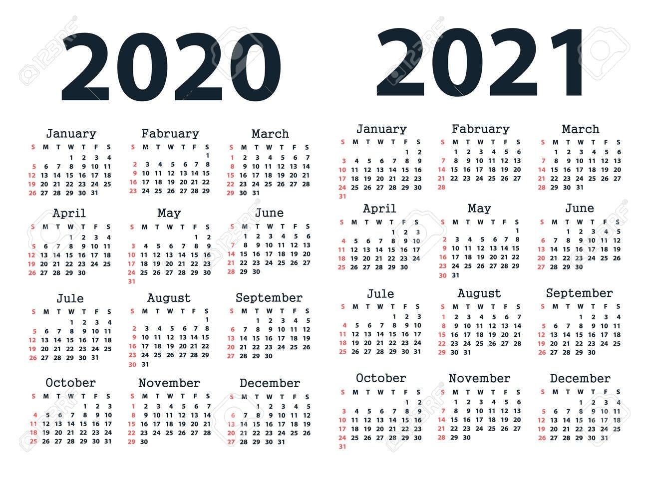 sunday calendar 2021 | calendar printables free blank
