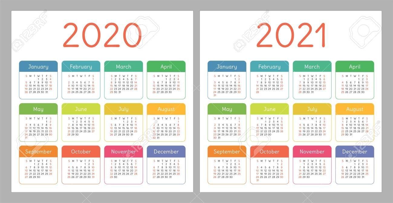 take calendar 2020 2021 template   calendar printables