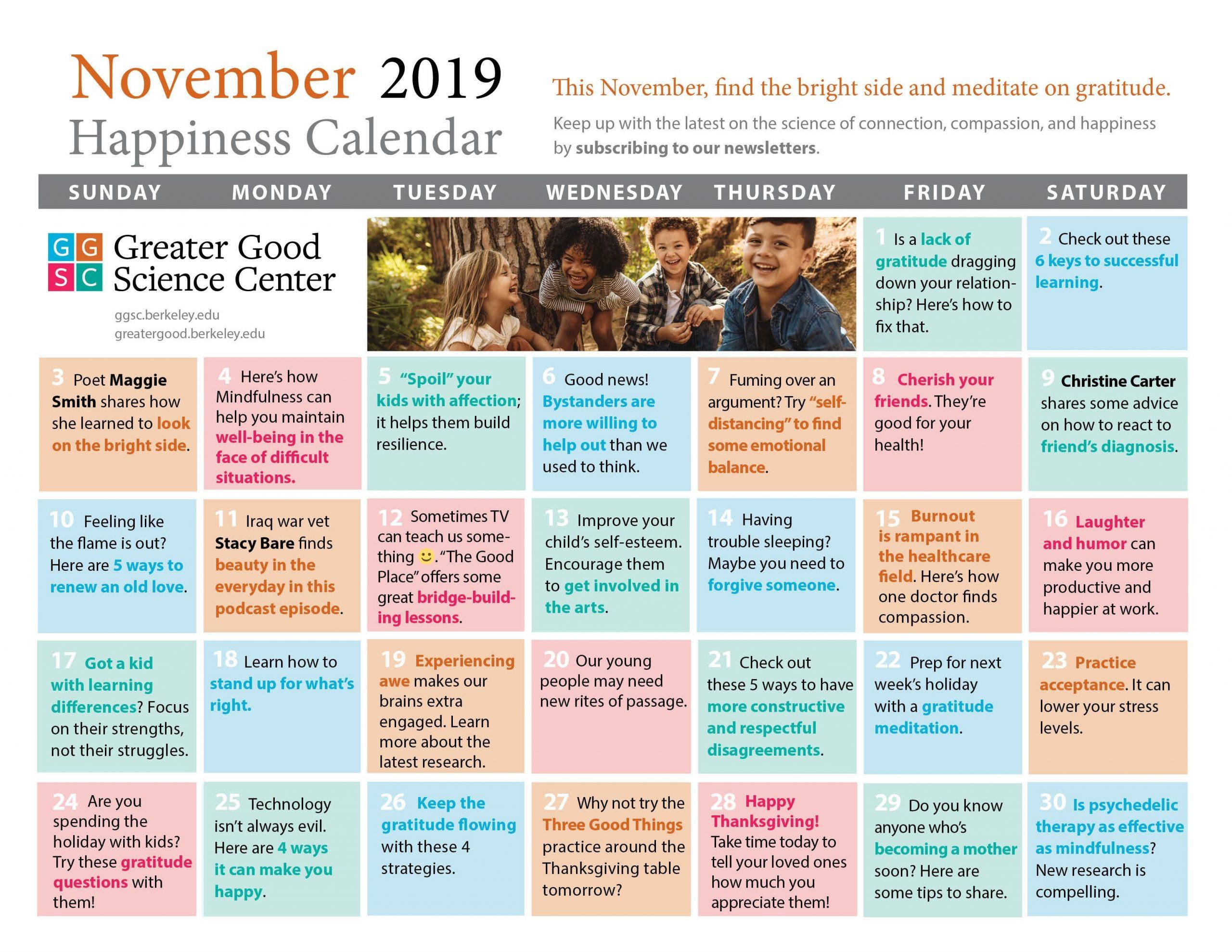 uc berkeley 2020 calendar | calendar for planning