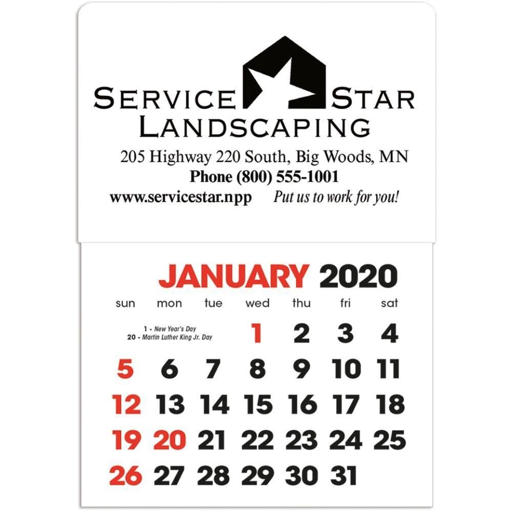 uc calendar 2020 | free printable calendar